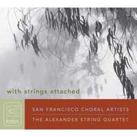 With Strings Attached: ASQ + SFCA